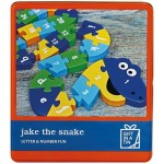 Apples To Pears - Gift In A Tin Big Snake