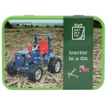 Apples To Pears - Gift In A Tin Tractor