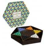 Ridley's Games Room - Chinese Checkers